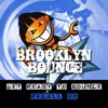 Brooklyn Bounce - Get Ready to Bounce Recall 08 (Dj Brush Radio Edit)