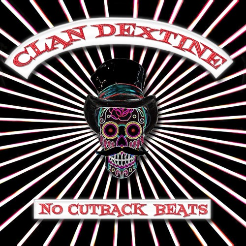 CLAN DEXTINE set for Swing Brother Swing radio show