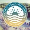 Click | Click @ Tag am Meer - Festival 2017 (Prora/ DE) [29-07-2017]