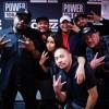 Ice Cube Stops By, Greatest Rapper Alive? Kendrick Lamar Concert Recap