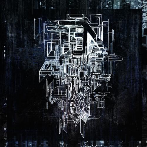 Dust & Shadows - MixTape