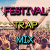 Tomorrowland Afterhour 2017 Festival Trap Mix By Hyperation