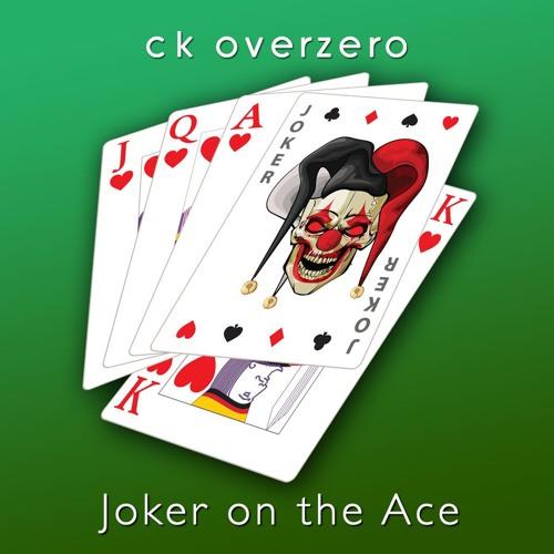 Joker on the Ace
