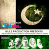 Hum Sub Ka Pakistan - cover song - PAKISTANI