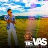 Te Vas - Christian Bass- [Letra] D.R.A