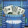 Lakead Cash-In My Pocket