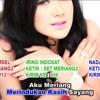 Meriang