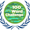 What do we like about the 100 word challenge and the 5 sentence challenge?