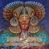 Liquid Bloom - Fire Gathering (ReGen AtYyA Remix)