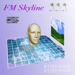 weird room™