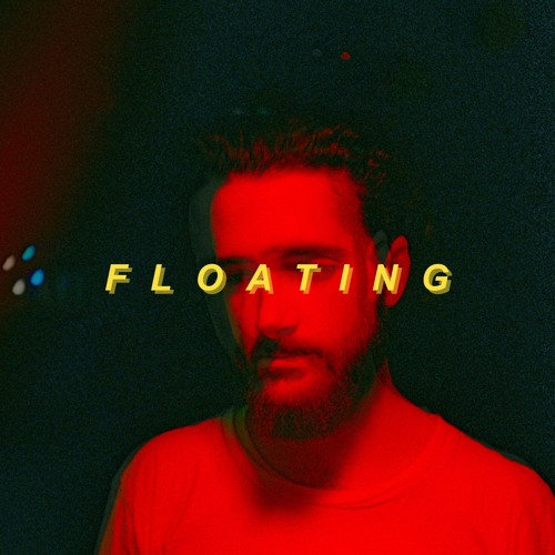 Floating (feat. Nico Ghost)