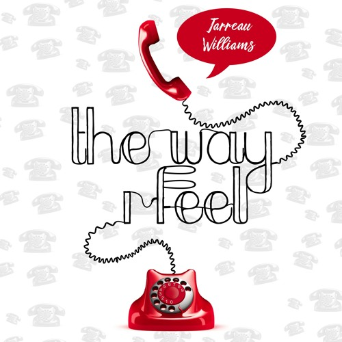 The Way I Feel (Instrumental)
