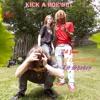 KickAHoeOut Ft. Lil june & Lil Carrot Top (Prod. Eggy)