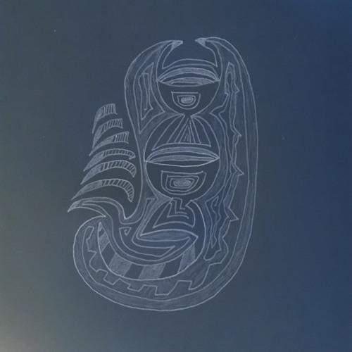 Mutomb0 - SometumbA