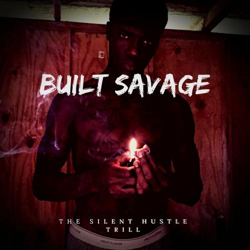 Built Savage (Pick Up The Phone Gmix)