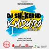 DJ ShakerHD - Kuduro Summer 2017  Mix Part 1