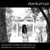 [darkjinja008] souj - into the sacred grove