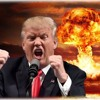 Every US President Makes Unilateral Nuclear Threats. It's an American Tradition