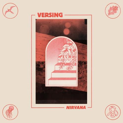 Versing - Radio Kinski