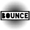 BOUNCE - DJ Cheech & Dom Tufaro mp3