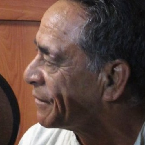 """Entrevista a Bene Tuki - """"Esto es para agradecer a los japoneses su ayuda a Rapa Nui"""""""