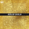 Download Solid Gold Mp3