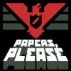 Lucas Pope - Victory Theme (Papers, Please OST)