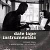 No Greater Love (Date Tape Instrumentals)