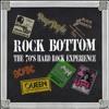 Heartbreaker - LED ZEPPELIN Cover by ROCK BOTTOM