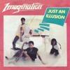 Imagination - Just An Illusion (AC's Rework)