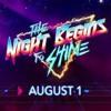 SH333/B.E.R.-The Night Begins To Shine