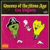 Queens Of The Stone Age - Suture Up Your Future cover