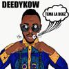 DEEDYKOW & DOKS - TEMA LA DEGZ