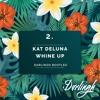 Kat DeLuna - Whine Up (Darlingh Bootleg) [Download = Full version!]