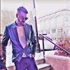 Urban Punjabi Song 2017 | M Junnaid | Chal Chal Chal