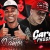 MC Felipinho E MC KJ - Garota De Programa ( DJ Borest )