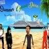 Summer Cyaan Done (Dancehall Mix August 2017) Follow, Repost, Like & Share!! @NoirSounds