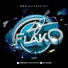 Farruko - Krippy Kush Ft Bad Bunny Intro Dj Flako 91BPM