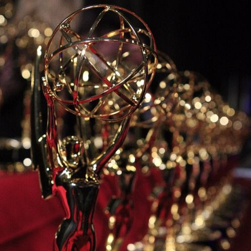Screen Talk Emmy Edition 2017: Dissecting The Variety and Guest Star Categories (Episode 5)