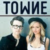 037- No Hang Ups: Towne Credits Music Education Opportunities for Their Success and Shares Why They Named Their Van