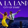 Ryan Gosling & Emma Stone -  City Of Stars (cover).mp3