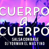 Cuerpo A Cuerpo Grupo Cariaco Salsa Remix