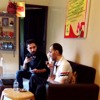 Episode 2: Inside al-Qaeda's Prisons feat. Hezbollah Prisoner Mousa Kourani (9/8/2017) / Arabic-only mp3