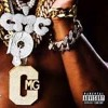 Yo Gotti Ft Nicki Minaj Rack It Up Freestyle Mp3