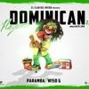 Paramba Feat Wiso G - Vamo A Fumar
