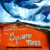 Joseph Demaree & The Square Tires - Never As It Seems