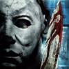 Halloween Theme: The Scary Demonic Version