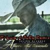 Julion - Afuera Esta Lloviendo (Dj Luis ArTuRo Remix) DEMO