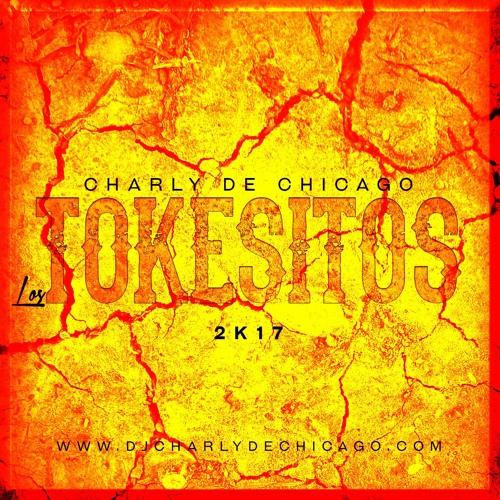 Los Tokesitos 2K17 [Exclusive] - Preview