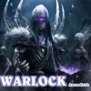 WARLOCK (Music Maker Jam Project)